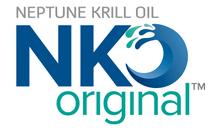 Krill NKO