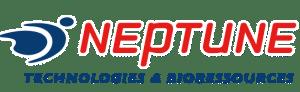 logo neptune biotech